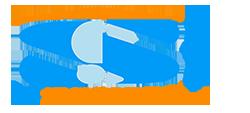 Benvenuti sul sito di SG SEGNALETICA SRL Logo